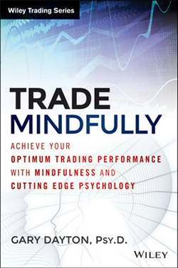 Forex psychology books