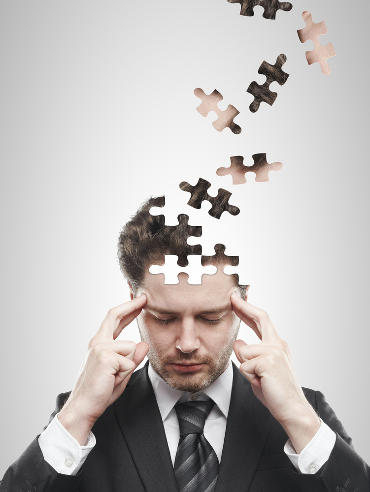 7-Part Mental Skills shutterstock_114808654