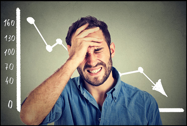 Common option trading mistakes