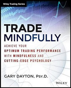 Trade Mindfully Top Trading Book